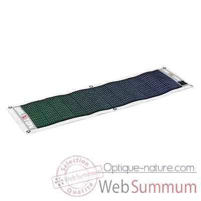 Chargeur solaire 14W BRUNTON -solarroll 14