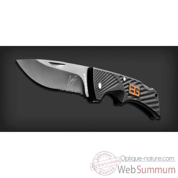 Bear grylls cout. scoutcompact Gerber -31-000760