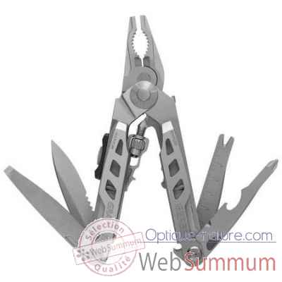 Grappler Gerber -31-000333