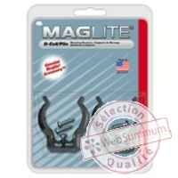 Mag led crochets de fixation ml - mag charger -ASXD026U