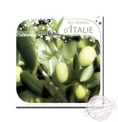 Achat de jardin sur optique nature - Le jardin d italie chateauroux ...
