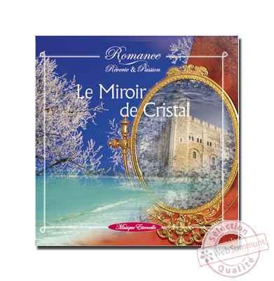 Achat de miroir sur optique nature for Miroir optique achat