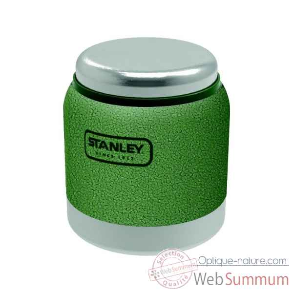 Stanley bouteille isotherme alimentaire aventure -1594-006