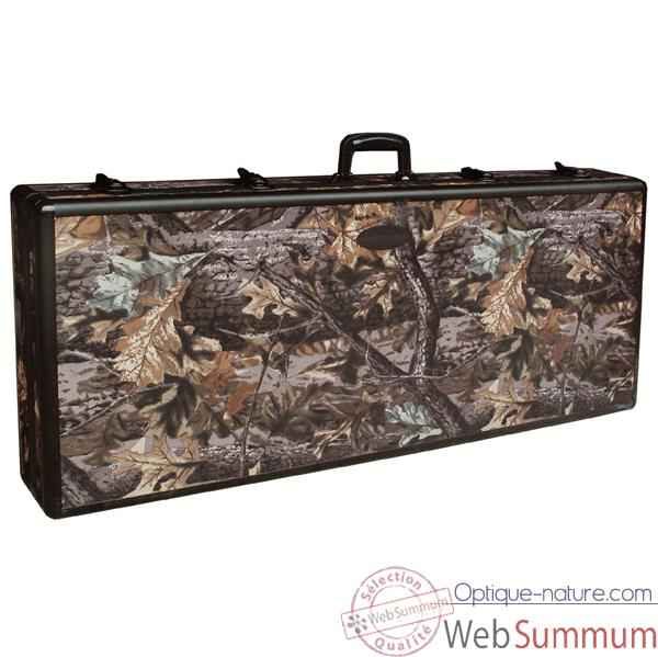Video Valise Vanguard pour 1 arc - 1065 x 430 x 140 mm - VGS-7764Z